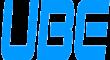 UBE logo 1